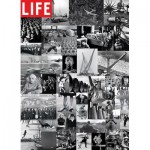 Puzzle   LIFE Photography Masters Collection