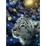 Puzzle   Schim Schimmel - One with the Universe