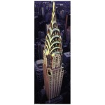 Puzzle  Heye-29552 Chrysler Building