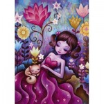 Puzzle   Jeremiah Ketner - Better Tomorrow