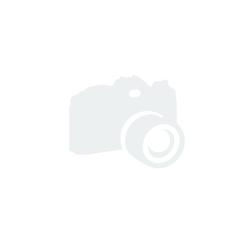 Puzzle  Jumbo-11277 Christmas in York
