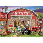Puzzle   Antiques for Sale