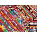 Puzzle   Hershey's Sweet Tooth Fix