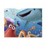 Puzzle  Nathan-86348 Finding Dory