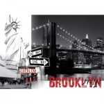 Puzzle  Nathan-87738 Brooklyn