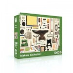 Puzzle   Makers Collection