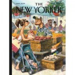 Puzzle  New-York-Puzzle-NY1943 Small Growers