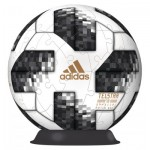 Puzzle Ball 3D - 2018 FIFA World Cup Russia
