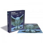 Puzzle  Zee-Puzzle-23452 Rush - Fly by Night