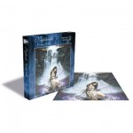 Puzzle  Zee-Puzzle-27091 Nightwish - Century Child