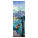 Puzzle  Trefl-75003 Mountain Lake