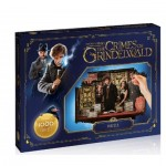 Puzzle   Fantastic Beasts - The Crimes of Grindelwald