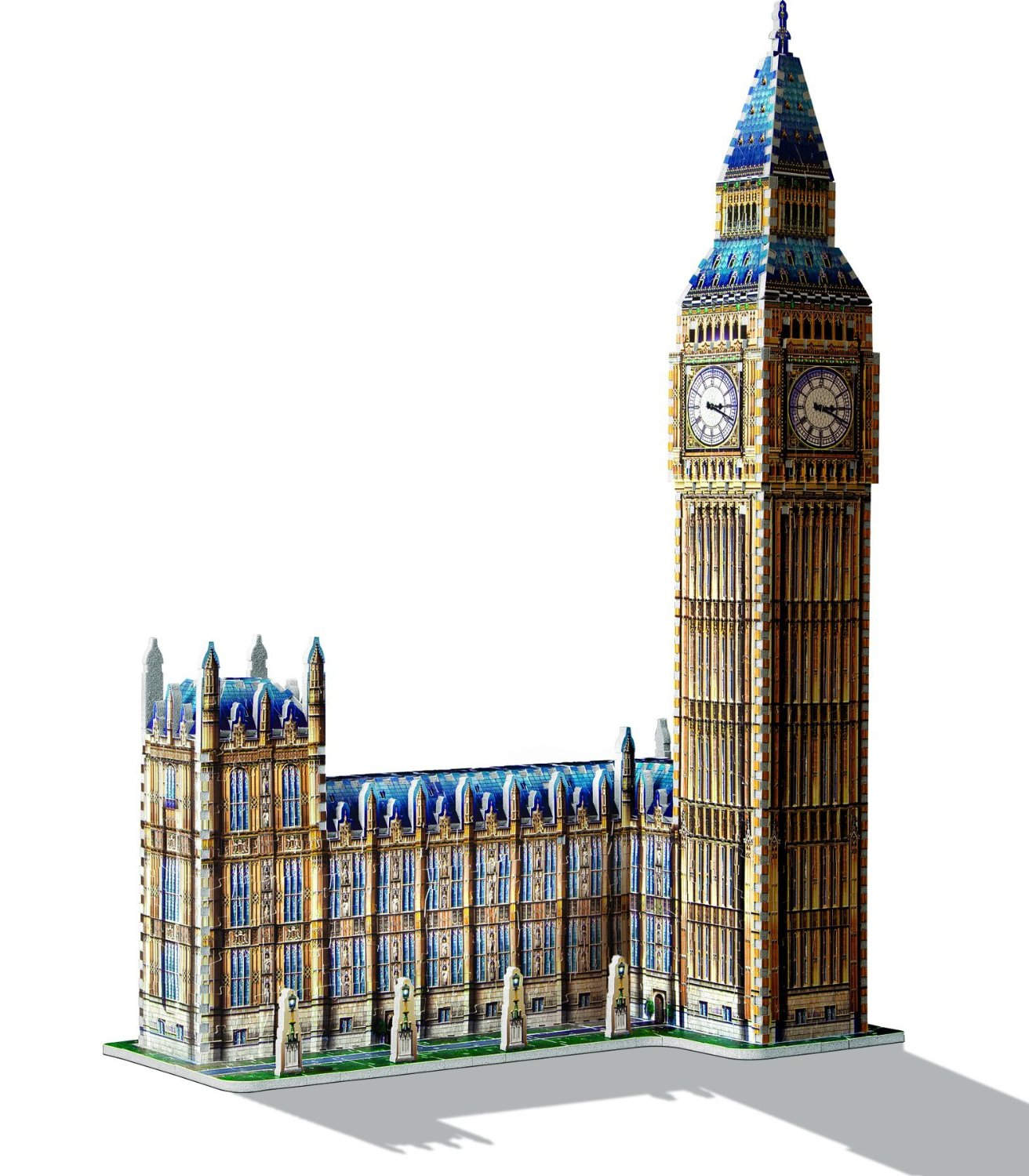 wrebbit-3d-puzzle-3d-londres-big-ben-et-parlement-puzzle-890-pieces.12725-1.fs.jpg